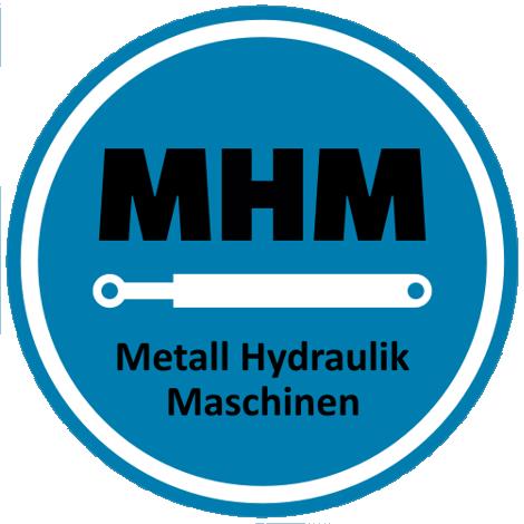 MHM-Hydraulik